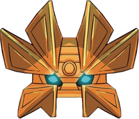 Mask of Time 2015.png