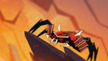 250px-Lord of Skull Spiders on Cliff.png