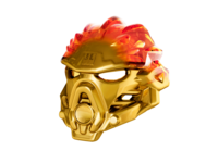 Fire Golden Mask.png.png