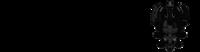 MOCers Wiki logo.png