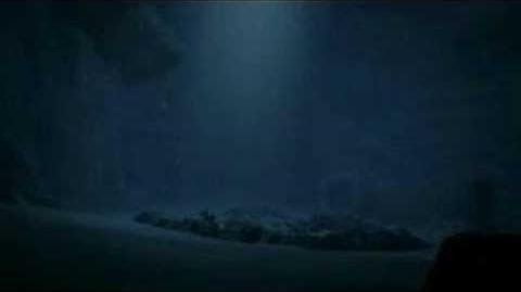 Bionicle Barraki short movie Creeps from the Deep