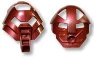 Coppermasks.jpg