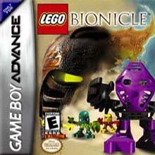 BIONICLE Quest for the Toa.jpg