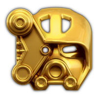 Golden Mask of Ice.png