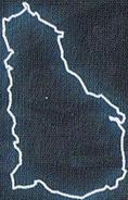 Karzahni saari