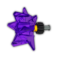 Star Drill.png
