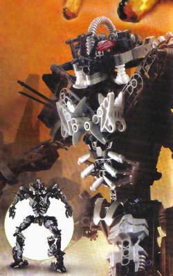 250px-Devastator.png