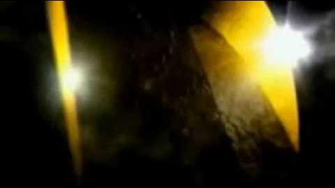 Trailer de Avance La Máscara de la Luz