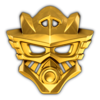 Golden Mask of Water.png