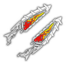Fire Blades.png
