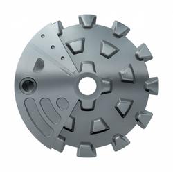 605px-Gravity Shield.PNG