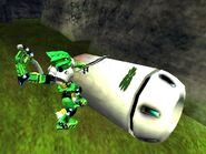 BionicleXbox Asset04