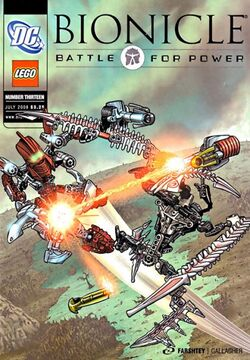 Bionicle Ignition -13.jpg