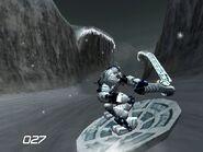 Bionicle Image 14