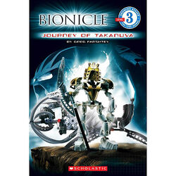 Bionicle Journey of Takanuva.jpg