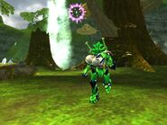 Bionicle Image 09-1