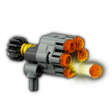 Fire Blaster.png