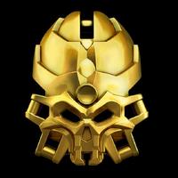 Skull-golden-mask.png
