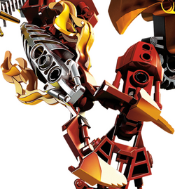 Set-Flame Claw.png