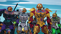 Trials of the Toa (26)