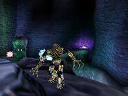 Bionicle Image 03