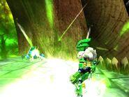 BionicleXbox Asset20