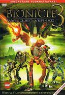 Kolmas Bionicle -elokuva