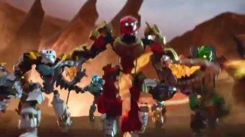 LEGO_Bionicle_2015_-_Battle_for_the_Mask_of_Power_Commercial