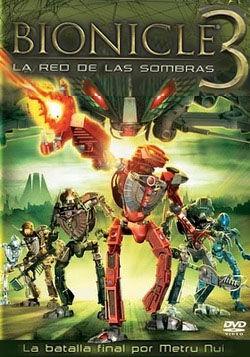BIONICLE 3 La Red de las Sombras.jpg