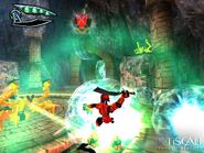 207662-bionicle-the-game-640x480