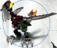 Lava Hawk.jpg