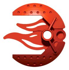 Set Fire Shield.PNG