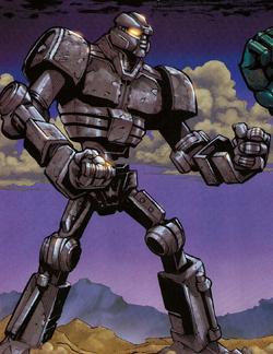 Comic Prototype Robot Fighting.png