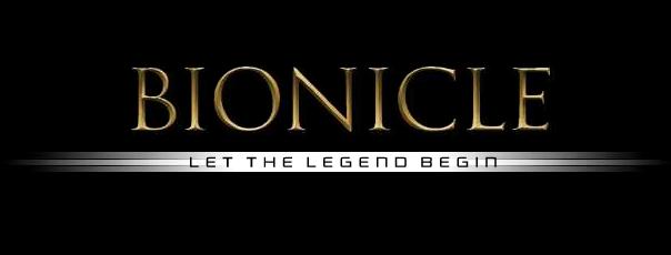 Let The Legend Begin