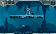 Set CTMatoro gameplay