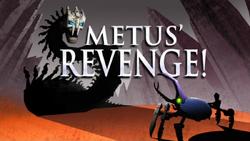 TLR Metus Revenge.png
