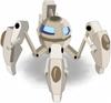Nektannrobot.png