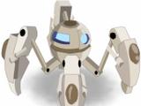 Nektann (Robots)