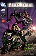Comic25Variant