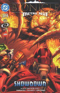 Comic 18.jpg