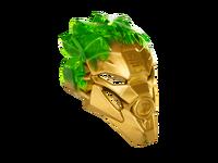 Jungle Golden Mask.png.png