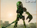 Lewa (1e generatie)