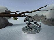 BionicleXbox Asset06