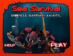Sea Survival Main.PNG