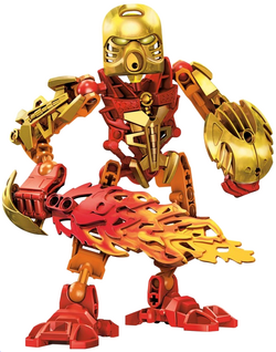472px-Golden Armor Tahu.png