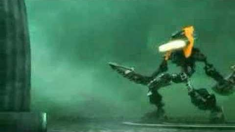 Bionicle_4_Minutes