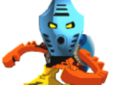 Bohrok Online Animations