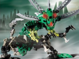 Bionicle: Rahi Beasts