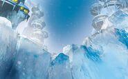 Region-of-Ice