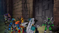 Trials of the Toa (28)